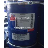 供应福斯风电轴承润滑脂gleitmo585K风电润滑油/金风专用润滑脂