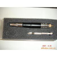 气动风笔。气动笔,厦门气动笔,气动修边机,气动抛光机,风笔
