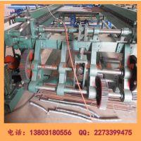 数控网栏排焊机煤矿支护网排焊机全自动经纬网织机重型六角网机