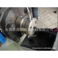 厂家供应SJ系列PVC密封条生产线\密封条挤出机。