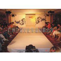 广州演出音响,专业舞台灯光设计出租,舞美工程设计 广州音响出租 广州演出灯光 彩烟机 气柱机