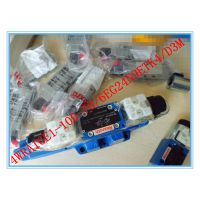 A10VG28DGM1/10R-NSC10F045S