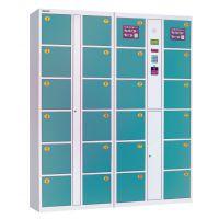 电子存包柜、超市存包柜、智能存包柜 送货上门400-006-1708