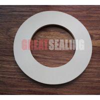 格睿特专业生产高品质四氟垫片
