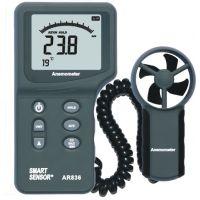 西安AR836风温风速测量仪137,72489292哪里有卖风温风速测量仪