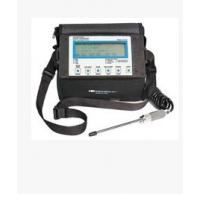 TVL PANTHER(VOCs)(PID)有毒气体检测仪