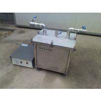 河北海啸HX-1200-28超声波消泡器