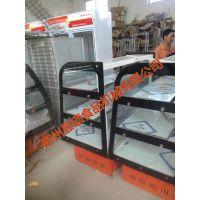 河南康迪机械设备有限公司