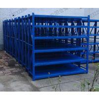 货架仓储货架展示架中型货架订做各种轻中重型非标货架天津货架