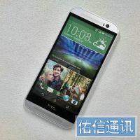 HTC M8 原装手机模型 ONE 2代 1:1尺寸手感模型机 M8手机模具