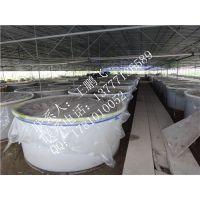 3000L大型塑料PE桶/大型塑料缸/PE食品贮储缸