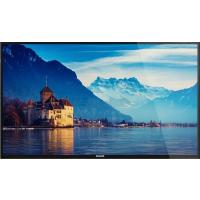 飞利浦(PHILIPS)BDL6530QD 65英寸LED背光高清数字标牌 广告机