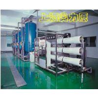 供应上海奥力原小型超纯水设备优质超纯水设备(ALY-1000)