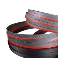 热销德国进口高品质埃贝尔带锯条M42 限量低价直销带锯条带锯床3505