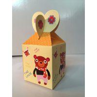 临沂圣诞盒厂家定做苹果盒礼品盒临沂批发圣诞盒临沂批发苹果盒