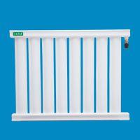 暖气片hc7025-8厂家直销节能新产品