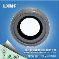 厂家生产O型圈 密封圈 油封 耐磨 耐油 耐高温 规格齐全