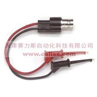 高质量美国Pomona Electronics线缆