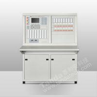 深圳泰和安宁波办事处供应TX3032型消防联动报警控制器