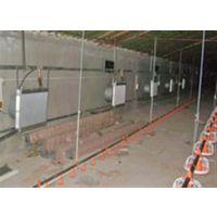 养殖加温设备经销商_养殖加温设备_华龙温控(在线咨询)