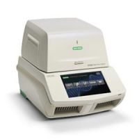 临床诊断专用PCR仪 96孔荧光定量PCR仪 —BIORAD/伯乐CFX96Touch