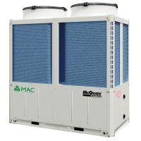麦克维尔MAC450主板,控制面板,压缩机,传感器,四通阀,热交器,板换,膨胀阀