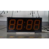 供应朗韫品牌高清温度大屏LED显示器LY2000P