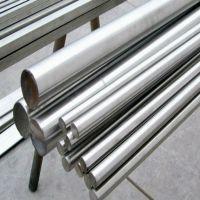 宝钢不锈钢圆棒 201光亮棒 不锈钢直条研磨棒厂家直销规格可定制