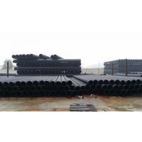 南昌钢带管/南昌钢带增强PE螺旋波纹管厂家/ 易达塑业PE钢塑复合管出厂价格低