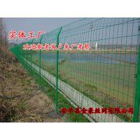 山东聊城东营铁丝网 圈地围山铁丝网 绿色铁丝网 包塑铁丝网