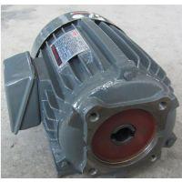 江苏双菊 3马力配套油泵电机 VP30台款