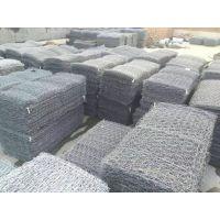 石笼网的施工方案,格宾网有什么用途,格宾网的使用年限是多久,石笼网招标会,三江治理用铅丝石笼网箱