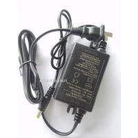 格雷特24V1.5a纯水机电源国家认证标准