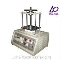 DRM-II导热系数测试仪上海乐傲