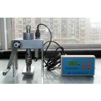 高质量ZQS6-2000饰面砖粘结强度检测仪,工程建筑、粘结强度检测仪