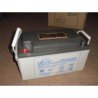 现货供应理士DJM1275蓄电池12V75AH铅酸蓄电池 UPS蓄电池