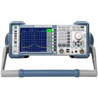罗德与施瓦茨FSV13回收/二手FSV13信号分析仪