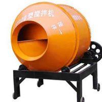 良运机械(图),混凝土滚筒搅拌机,滚筒搅拌机