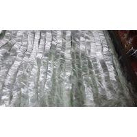 玻璃纤维短切纱作用|玻璃纤维短切纱|抗裂纤维(在线咨询)