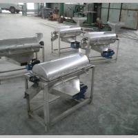 多功能电动水果不锈钢打浆机 生产厂家