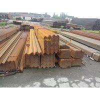 马钢 莱钢 宝得国标优质 Q345B 角钢