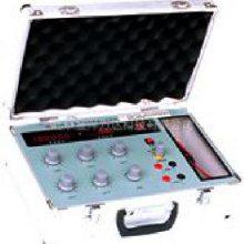 SDC-II 数字电位差综合测试仪 型号:SDC-III