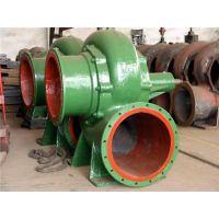 铭端泵业(在线咨询)、混流泵、150hw12混流泵