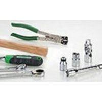 优势供应Saltus工具- 德国赫尔纳(大连)公司