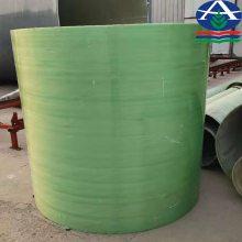 湿式脱硫管道验收标准 脱硫塔喷淋层价格 901加碳化硅喷淋管道 河北华强