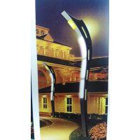 4米小区便宜FNZH景观灯欧式风格景观灯厂家现代地中海风格景观灯批发优质景观灯厂家