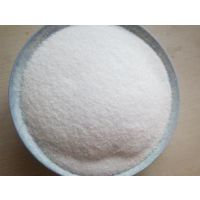 优质聚丙烯酰胺原装现货厂家促销