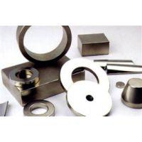 强磁铁哪里买、威海强磁铁、烨凯强磁铁生产(多图)