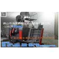 供应 浩荣 瓷砖背景墙无气打砂机 雕刻机 销售电话:13928273540