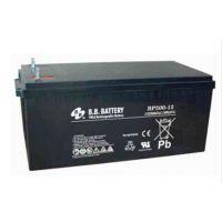 BB蓄电池BP100-12参数规格报价